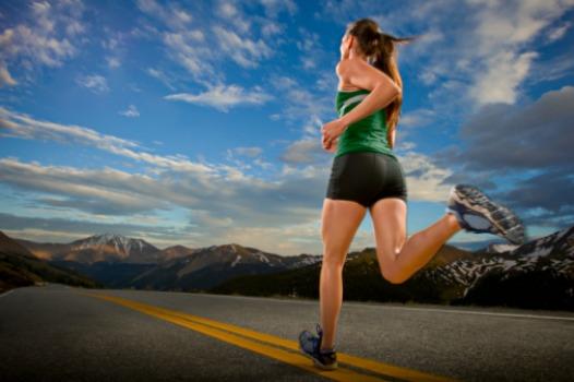 corrida_maratona